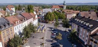 Kunden im Raum Donaueschingen